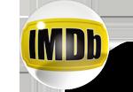 imdb-marble-centered